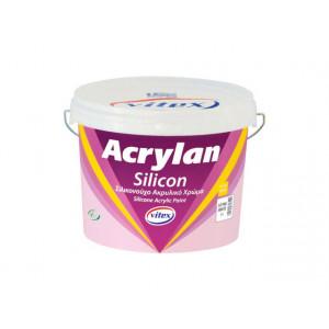 Acrylan Silicon