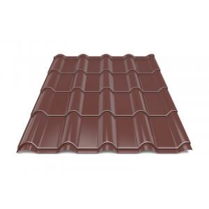 Afina 350/15 Оptima Steel 0,45 ZN100 Polyester