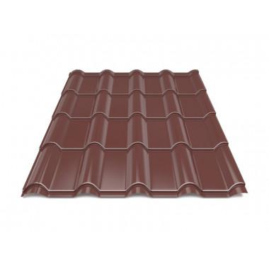 Afina 350/15 Оptima Steel 0,5 ZN100 Polyester
