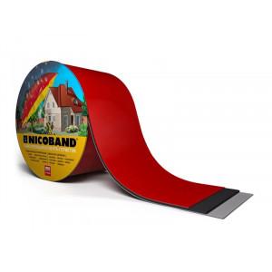 Битумная лента Nicoband