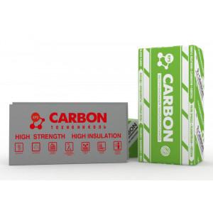 Carbon ECO