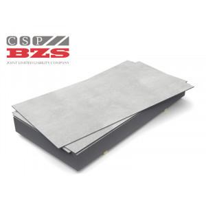ЦСП BZS 1600х1200 10 мм