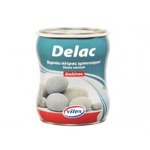 Delac