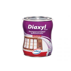 Diaxyl Dekor