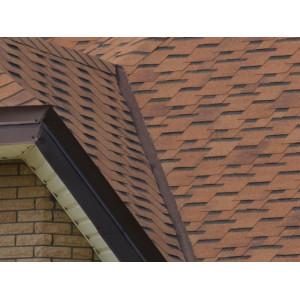 Ендовая RoofShield