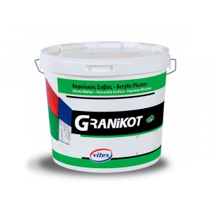 Granicot Acrylic 25 кг
