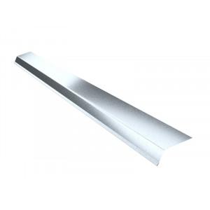 Капельник Arcelor 0,5 AlZn150 Алюмоцинк