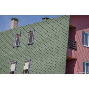 RoofShield Фэмили Лайт Стандарт