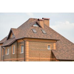 RoofShield Классик Стандарт