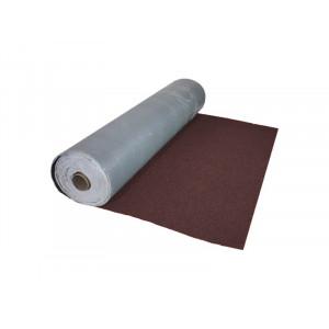 Самоклеящийся ендовный ковер Kerabit 1 × 10