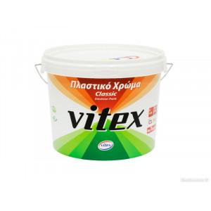 Vitex Classic
