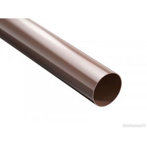 Водосточная труба 3 м ProAqua 150 / 110