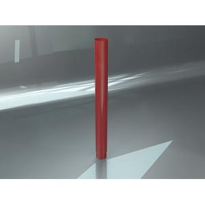 Водосточная труба 3м Raiko Premium 125/90
