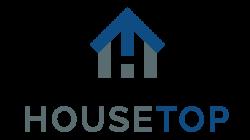 Housetop